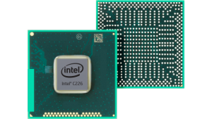 12056-chipset-c226-blue-rwd.png.rendition.intel.web.576.324