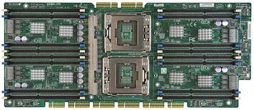 HPC7000-XW864R5S_mb02