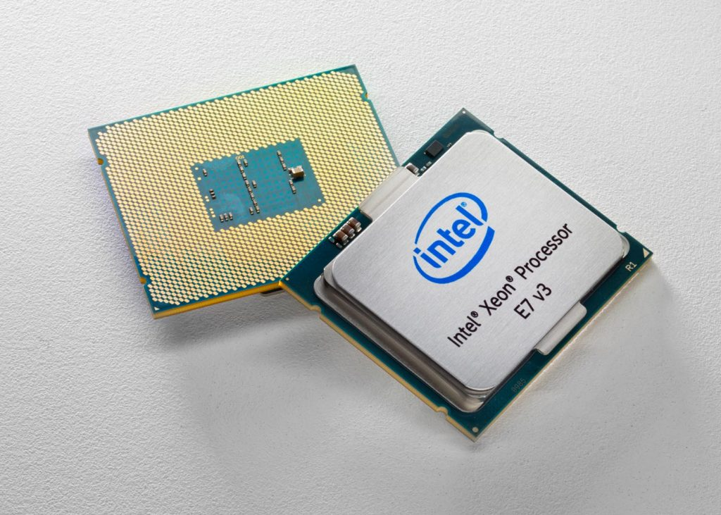 Intel-Haswell-EX-Xeon-E7-V3-Processors_resize