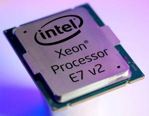 Intel-Xeon-Processor-E7-V2