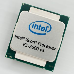 Intel_Xeon_E5-2600_v3_01