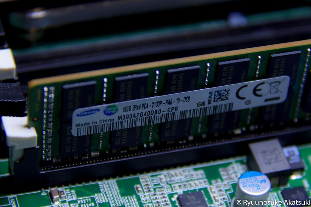 SAMSUNG_16G_RAM