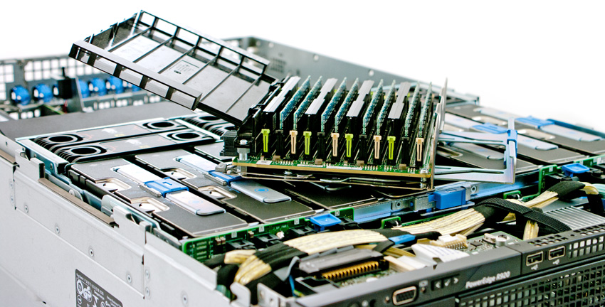 StorageReview-Dell-PowerEdge-R920-DIMM-Module