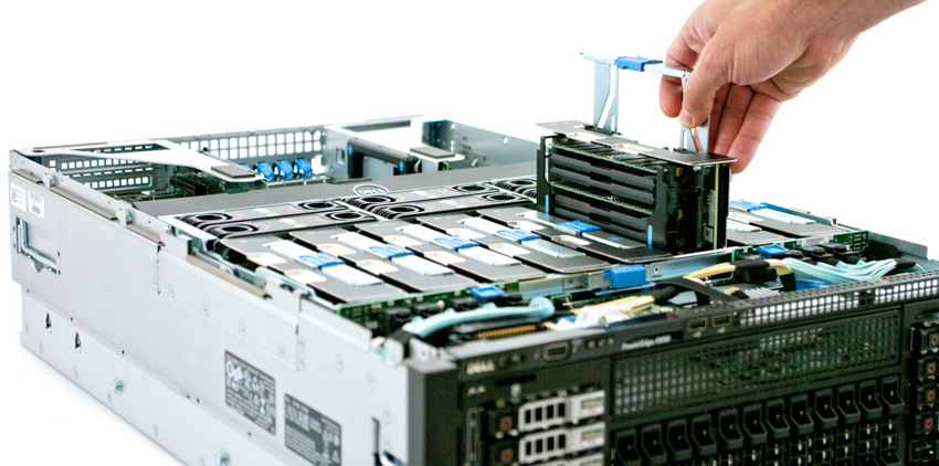 StorageReview-Dell-PowerEdge-R930-DIMM-Caddy