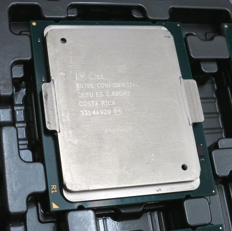 pl11232750-64_bit_e7_8890_v2_intel_processor_xeon_37_5m_cache_2_80_ghz_155_w_tdp
