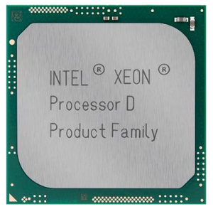xeon_d_product_family